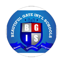 Beautiful Gate International Schools