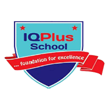 IQ Plus School